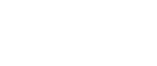 Berry Cloosterman Logo